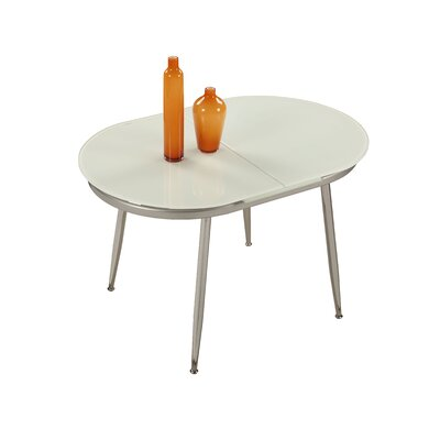 Chintaly Imports Donna Dining Table