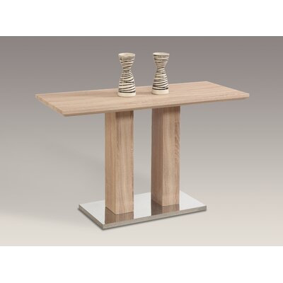 Wade Logan Legend Console Table