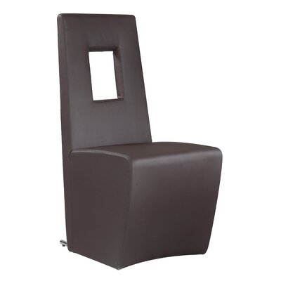 Wade Logan Karam Side Chair