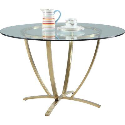 Mercer41 Schultz Dining Table Base