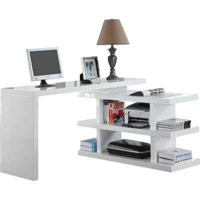 Chintaly Imports Computer Desk
