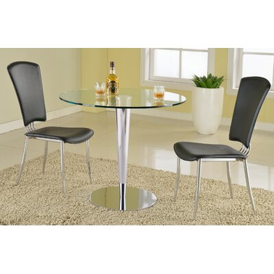 Chintaly Imports Grand Dining Table