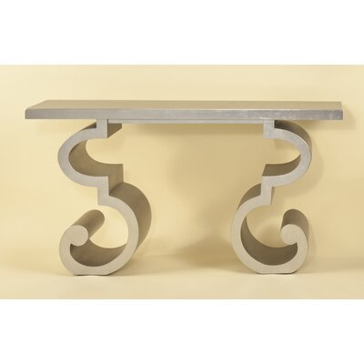 Aura Designs Console Table