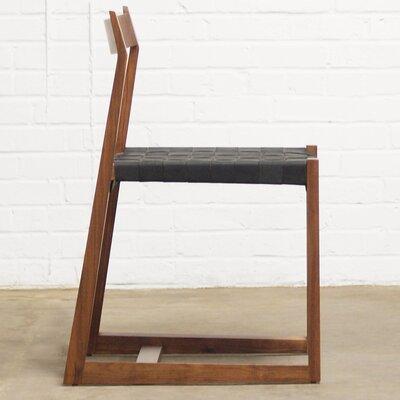 Skram Lineground #2 Side Chair