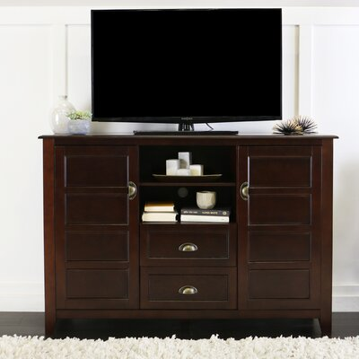 angelo:HOME Chic TV Stand