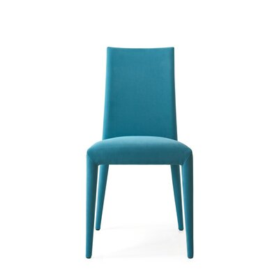 Calligaris Anaïs Side Chair