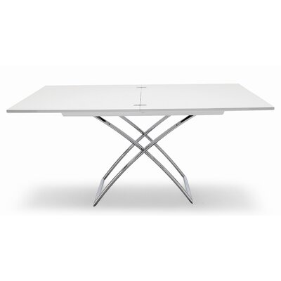 Calligaris Magic J Coffee Table