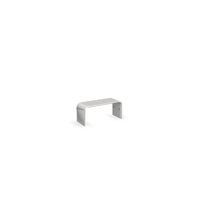 Calligaris Shape Bench and..