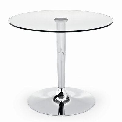 Calligaris 30Planet Dining Table