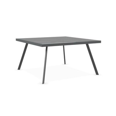 Calligaris Frame Square Dining Table