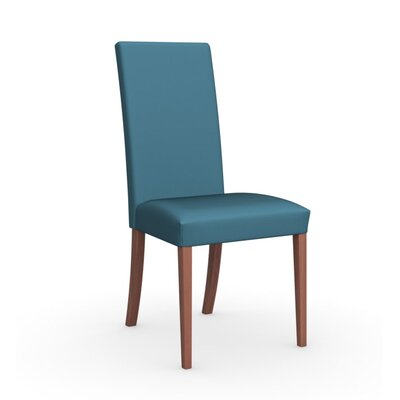 Calligaris Latina Chair
