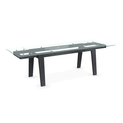 Calligaris Maestro Extendable Dining Table