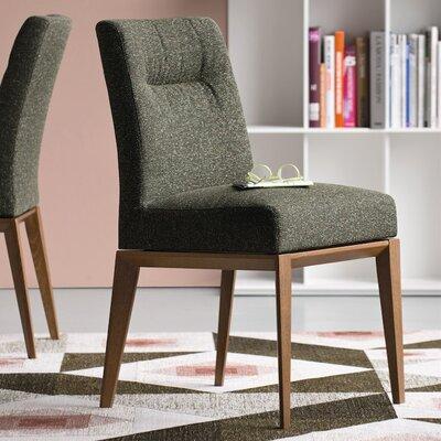 Calligaris Tosca Chair