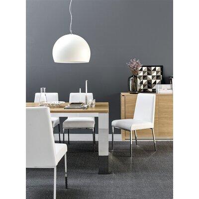 Calligaris Amsterdam Chair