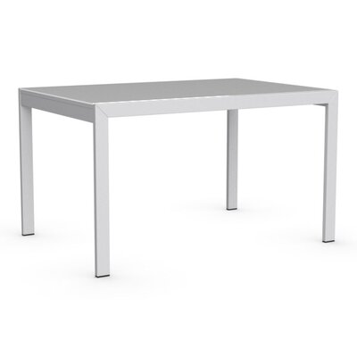 Calligaris Key Extendable Dining Table