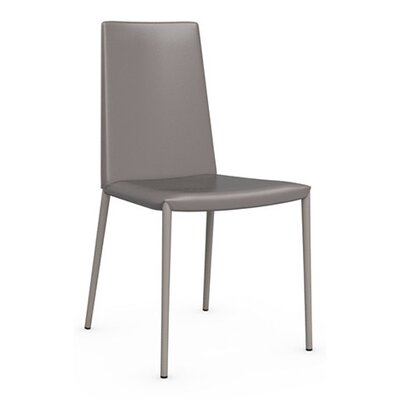 Calligaris Boheme Side Chair