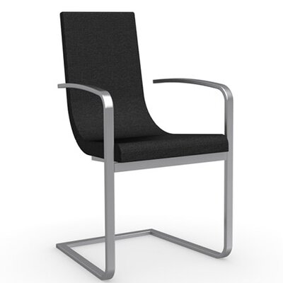 Calligaris Cruiser Cantilever Arm Chair
