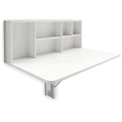 Calligaris Spacebox Dining Table