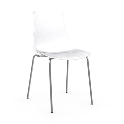 Calligaris Ice Side Chair