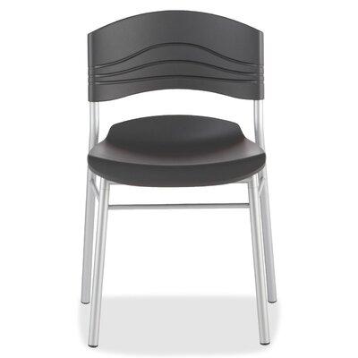 Iceberg Enterprises Cafe Chair