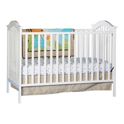 storkcraft hton 2 in 1 convertible crib reviews wayfair