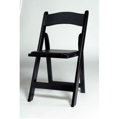 Advanced Seating European Wood Side Chair (Set of 4)