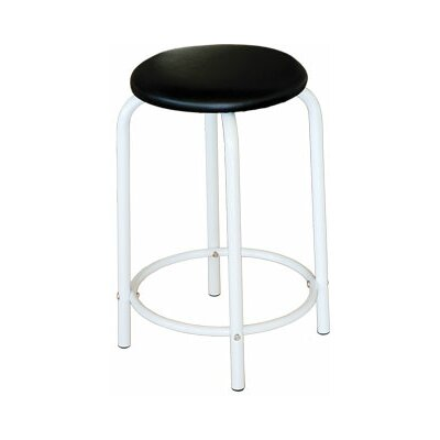 Martin Universal Design Stool with Footring
