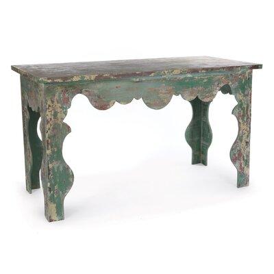 Napa Home and Garden Prima Console Table