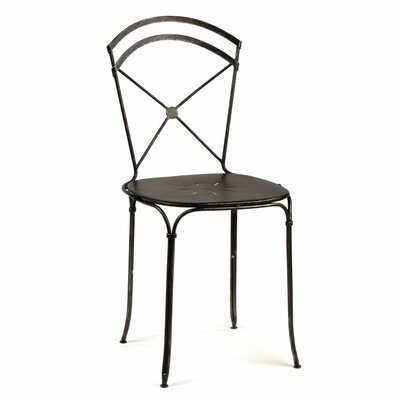 Trent Austin Design Shilah Side Chair