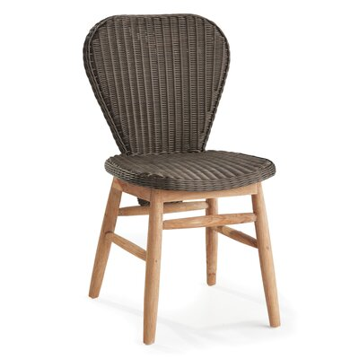 Corrigan Studio Lowell Side Chair (Set of..