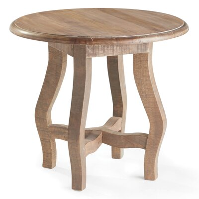 Beachcrest Home Pembrook Dining Table