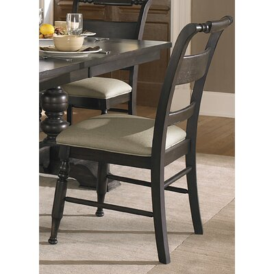 Liberty Furniture Side Chair (Set of 2)