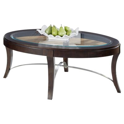 Darby Home Co Loveryk Coffee Table