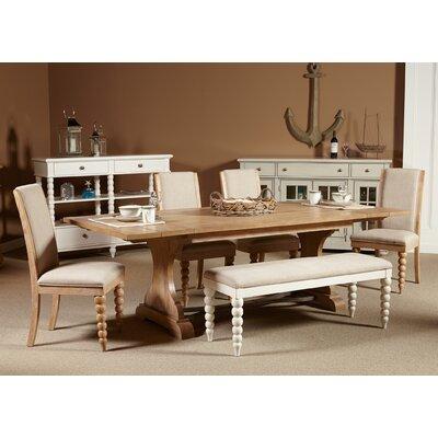 Liberty Furniture Sideboard