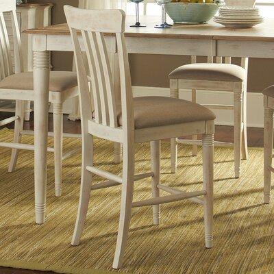 Liberty Furniture Bar Stool (Set of 2)