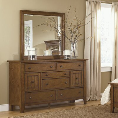 Liberty Furniture Hearthst..
