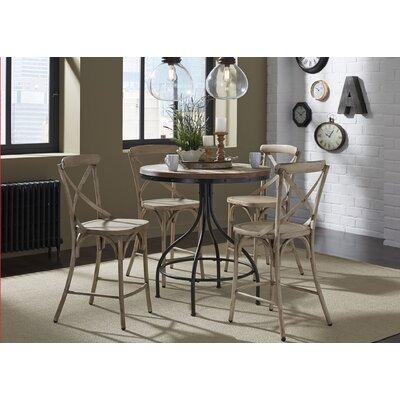 Trent Austin Design Pub Table