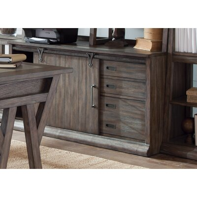 Darby Home Co Edmondson Credenza