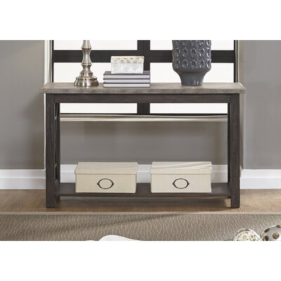 Darby Home Co Appletree Console Table