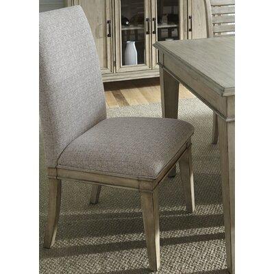 Lark Manor Aya Parsons Chair