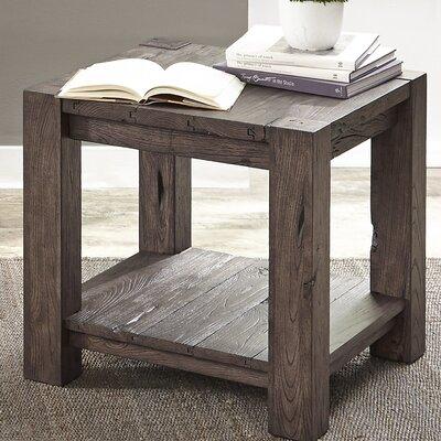Liberty Furniture Solid Li..