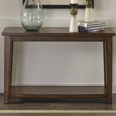 August Grove Penni Console..