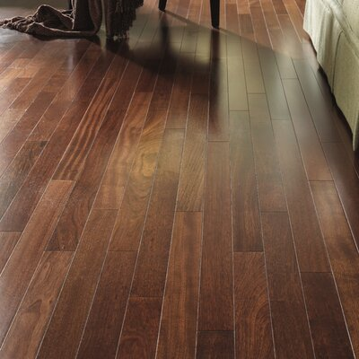 Lm Flooring Kendall Exotics Random Width Engineered