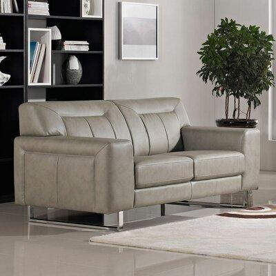 Diamond Sofa Vera Sofa and Chair Set