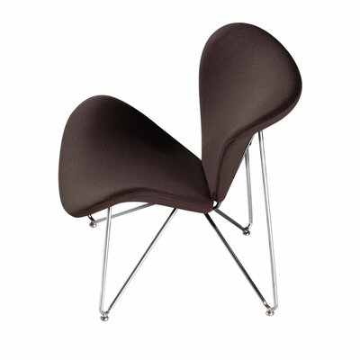 Diamond Sofa Lexi Accent Chair
