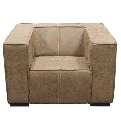 Diamond Sofa Westwood Tub Chair