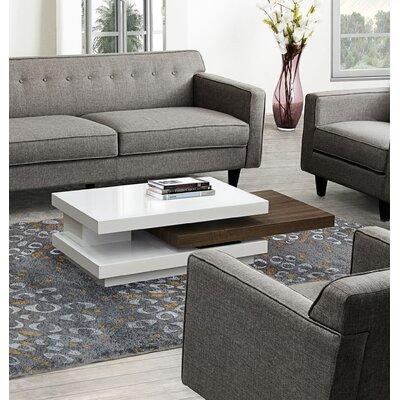 Diamond Sofa Coffee Table