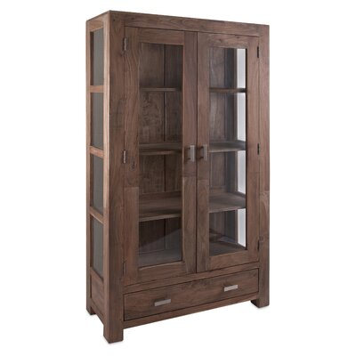 One Allium Way Laurent Armoire