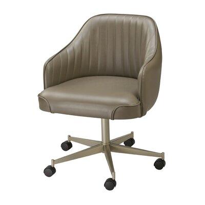Regal Lounge Chair