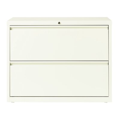 CommClad 2-Drawer Lateral ..